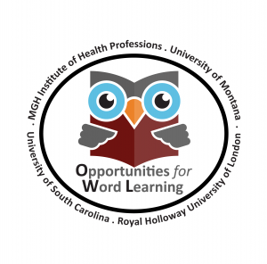 OWL Logo Final with black