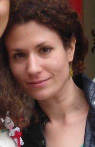 Ana_norwich