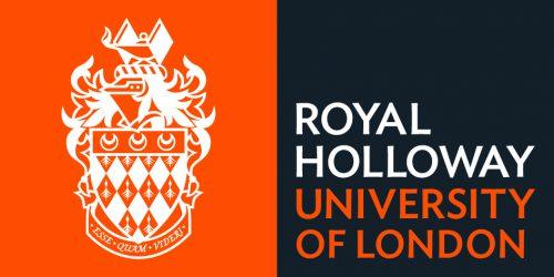 Royal Holloway Virtual Reality Lab